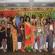 Desfile y AfroFestival en Mes de la Etnia Negra