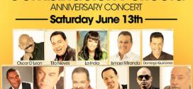 """Revive los 90s con el Concierto 20 años de RMM """"La combinación Perfecta"""""""