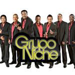 El Grupo Niche llega a Puerto Rico después de 25 años de ausencia en la isla
