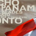 """Ruben Blades pondrá esta noche a la venta su nuevo disco """"Hecho en Panamá, Vol. 1"""""""