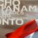 """Ruben Blades pondrá esta noche a la venta su nuevo disco """"Hecho en Panamá, Vol. 1″"""