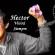 Grandes salseros rindieron honor a Héctor Lavoe