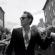 """Marc Anthony: llega a 250 millones de vistas de su video """"Vivir mi vida"""""""