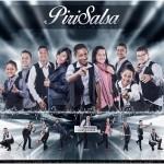 PiriSalsa la nueva orquesta juvenil venezolana