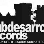 Colecciona 5 conciertos de Ruben Blades en 3cd dobles
