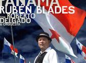 Ruben Blades: Son de Panamá Vol.1 – Descargalo AQUÍ