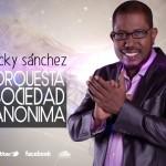 """Sociedad Anónima estrena su nuevo disco """"Ya encontre"""""""