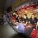Bolos de famosos arrancó el martes 14 de julio en AlbrookBowling