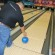 Torneo Bolos de Famosos 2da jornada en Albrook Bowling