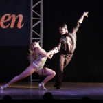 Congreso Mundial de la Salsa en su 20º aniversario reunirá mas de 900 bailarines
