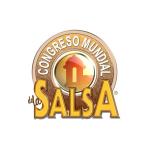 Congreso Mundial de la Salsa 2015 – En Vivo