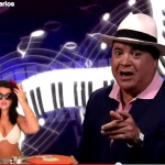 "Edgard Nevárez y La Trópica – Así Es Como Me Gusta ""That's The Way I Like It"""