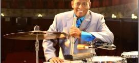 Grupo Niche de luto por la muerte de su percusionista Douglas Guevara