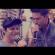 Que ella decida Jimmy Cruz & Juan Solo (Vídeo oficial)