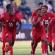 Panamá gana a USA, felicidades a los verdaderos CAMPEONES