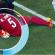 """Selección Mexicana a la final, vía del fraude; """"el penal que no era y valió 30 millones"""""""
