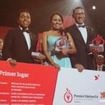 Premio Odebrecht lo gana proyecto Modos de Aulas Bioclimáticas