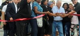 """Inauguran """"Sabores del Chorrillo"""" nuevo punto turístico y gastronómico en Panamá"""