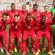 Panamá empata con Brasil 3-3 en Fútbol sub 22 y pasa a semifinales de Panamericanos