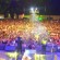 Jerry Rivera, Servando y Florentino meten mas de 10,000 fanáticas en Figali