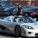 4.8 Millones de dólares cuesta el nuevo vehículo de Floyd Mayweather