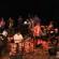 Espectacular cierre del Festival de Percusión Centroamericano 2015