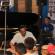 Clínicas de Percusión con Jimmy Morales en el FEPCE 2015