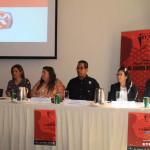 Panamá Jazz Festival: Anuncia los artistas para la edición del 2016