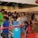 Inauguración Feria Internacional del Libro 2015