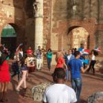 Gilberto Santa Rosa y Miriam Cruz unen sus voces en comercial de Induveca
