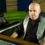 Grupo Niche nombra a José Aguirre como nuevo director musical