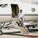 Marc Anthony tras aterriza de emergencia pidió que lo esperen en Colombia para 5 de septiembre