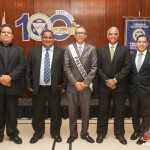 Empresarios y periodistas crean la Asociación de Medios Digitales de Panamá