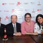Cerveza Balboa presenta: OktoberFest Panamá 2015