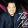 Tito Nieves – En dos idiomas (Nuevo disco 2015)