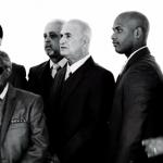 """El Gran Combo – """"Yo soy tu amigo"""" Video Oficial"""