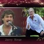Jerry Rivas desmiente rumores de dejar El Gran Combo