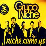 """Grupo Niche lanza su nuevo disco """"Niche como yo"""" conoce la historia"""
