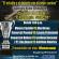 4º de Final y Semifinales de la Liga de Fútbol Intercolegial Copa Presidente