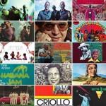 Sony relanza álbumes en formato vinilo de La Fania, Rubén Blades y el Gran Combo