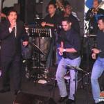 Willie González celebra 30 aniversario en Panamá