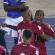 Panamá gana 2-0 a Jamaica con goles de Armando Cooper y Negritillo Quintero