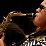 Orquesta de Jazz del Conservatorio de Música en Concierto