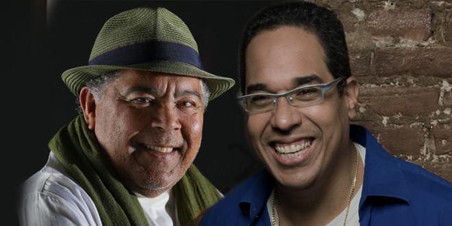 El Teatro Anayansi se viste de JAZZ… Gala con Danny Rivera y Danilo Pérez