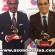 Gilberto Santarosa y Jose Alberto el Canario ganan Latin Grammy