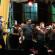 La kshamba pone a gozar a Bocatoreños en fiesta de fundación