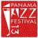Panama Jazz Festival 2016 anuncia la venta de boletos para los conciertos