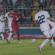 Panamá cae ante su eterno rival Costa Rica 2-1