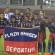 Plaza Amador gana 2-1 al Árabe Unido en semifinales de la LPF