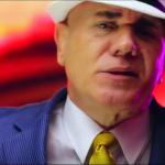 """Roberto Lugo – """"Lo siento"""" Video Clip"""